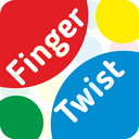 finger-twist-icon