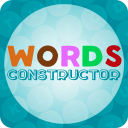 words-constructor-icon