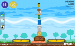 trash-tower-screenshot-3