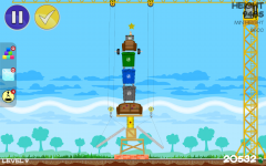 trash-tower-screenshot-4