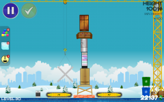 trash-tower-screenshot-5