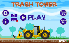 trash-tower-screenshot-7